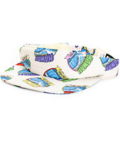 Official Hawaii Visor