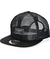 Official Janoski Mesh Life Trucker Hat