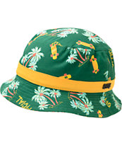 Official SK8 Hi Bucket Hat
