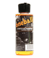 One Ball Jay 4 Ounce Citrus Wax Remover