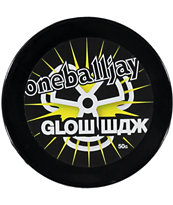 One Ball Jay Glow Wax