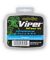One Ball Jay Viper Cold High Performance Wax