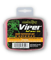 One Ball Jay Viper Warm High Performance Wax