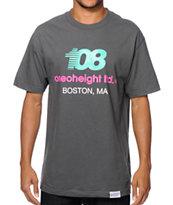 Oneoheight NE Made Me T-Shirt