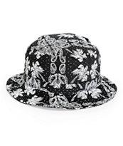 Original Chuck SVP Bucket Hat