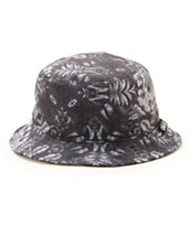 Original Chuck Tahiti Bucket Hat