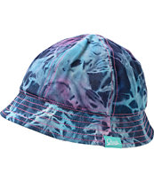 Original Chuck Trip Bucket Hat