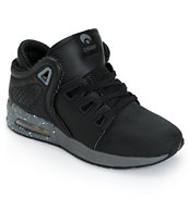 Osiris D3R1 Skate Shoes
