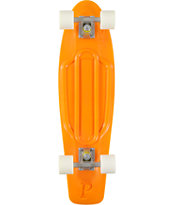 "Penny Nickel 27"" Cruiser Complete Skateboard"