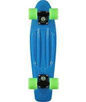 "Penny Original 22"" Cruiser Complete Skateboard"