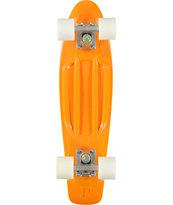 "Penny Original 22.5"" Cruiser Complete Skateboard"