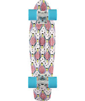 "Penny Original Buffy 22"" Cruiser Complete Skateboard"