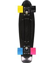 "Penny Original CMYK 22.5"" Cruiser Complete Skateboard"