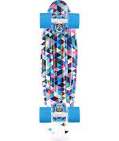 "Penny Original Carlton 22"" Cruiser Complete Skateboard"