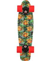 Penny Original Hunting Print 22 Cruiser Complete Skateboard