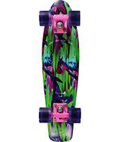 "Penny Original Lorikeet 22"" Cruiser Complete Skateboard"