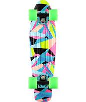 "Penny Original Slater 22"" Cruiser Complete Skateboard"
