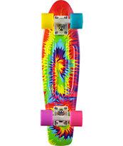 "Penny Original Woodstock 22"" Cruiser Complete Skateboard"
