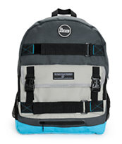 Penny Pouch 20L Backpack