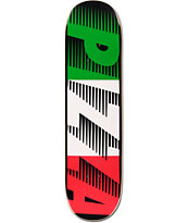 Pizza Speedy 8.0 Skateboard Deck