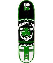 Plan B Ladd Crest 8.0 Skateboard Deck