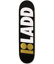 Plan B Ladd Rush 7.875 Skateboard Deck