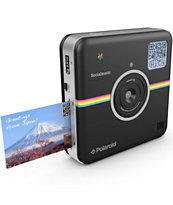 Polaroid Socialmatic Digital Smart Camera