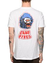 Poler Manwolf T-Shirt