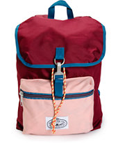 Poler Rambler Backpack