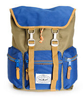 Poler Roamer Backpack