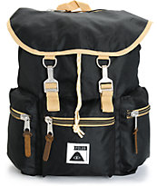 Poler Roamers Backpack