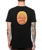 Poler Sunshine Outdoors Pocket T-Shirt