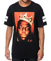 Pop Culture BIG T-Shirt