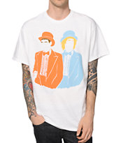 Pop Culture Dumb And Dumber T-Shirt