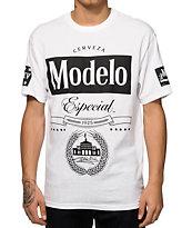 Pop Culture Modelo T-Shirt