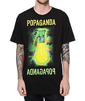 Popaganda Bright Idea T-Shirt
