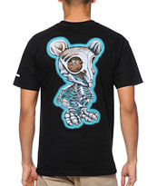 Popaganda Gas Mouse Tee Shirt