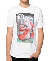 Popaganda Joker T-Shirt