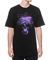 Popaganda Warhol T-Shirt