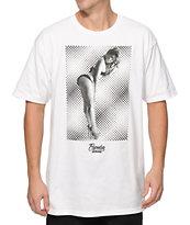 Popular Demand Charm T-Shirt