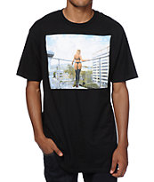 Popular Demand Penthouse View T-Shirt