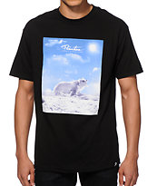Primitive Altitude T-Shirt