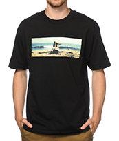 Primitive Break T-Shirt