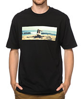 Primitive Break Tee Shirt