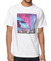 Primitive Chicago City Lights T-Shirt