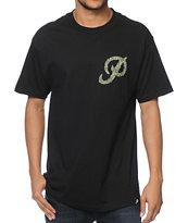 Primitive Classic P Nugs T-Shirt