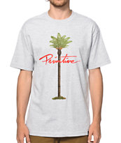 Primitive Coconut Tee Shirt