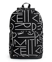 Primitive Deco Backpack