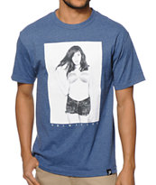 Primitive Denise Tee Shirt