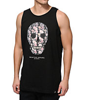 Primitive Departed Tank Top